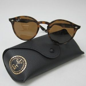 b4a706fd89607 Ray-Ban Accessories - RayBan RB 2180 710 83 Unisex Sunglasses OLM168